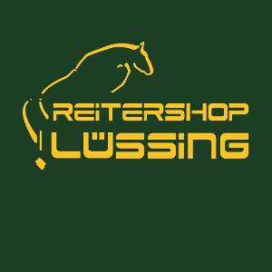 Reitershop Lüssing