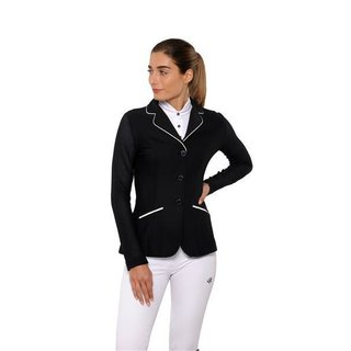 Spooks Damen Showjacket Johanna