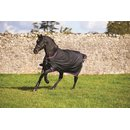 Horseware Amigo Turnoutdecke Hero-6, 200 g, medium